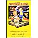 DVD - Superlivre 4