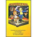DVD - Superlivre 8