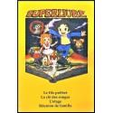 DVD - Superlivre 9
