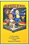 DVD - Superlivre 9