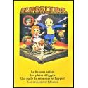 DVD - Superlivre 10