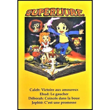 DVD - Superlivre 11