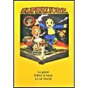 DVD - Superlivre 13