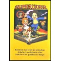 DVD - Superlivre 14
