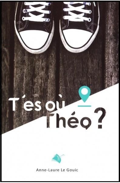 T'es où Théo ?