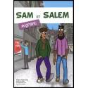 BD - Sam et Salem - Migrant