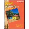 Gospel détente biblique N°2