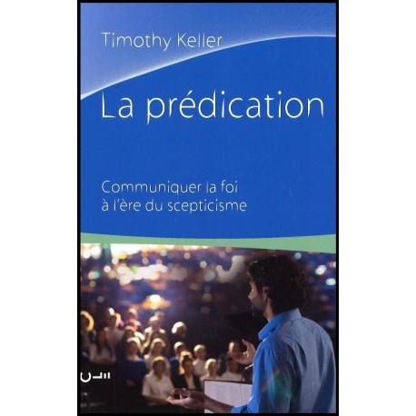 Prédication, La