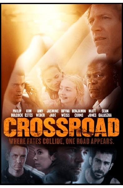 DVD - Crossroad