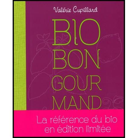 Bio Bon Gourmand