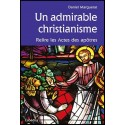 Admirable christianisme, Un